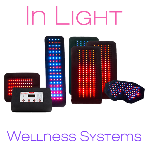 InLight Wellness Systems