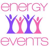 Energy Events Global