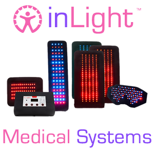 InLight Medical Systems