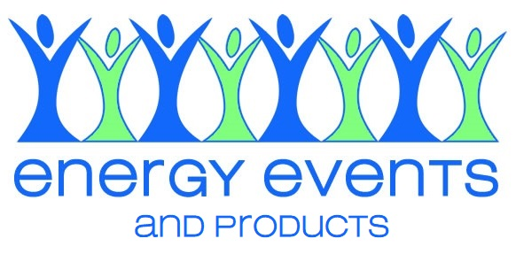 Energy Events and Products